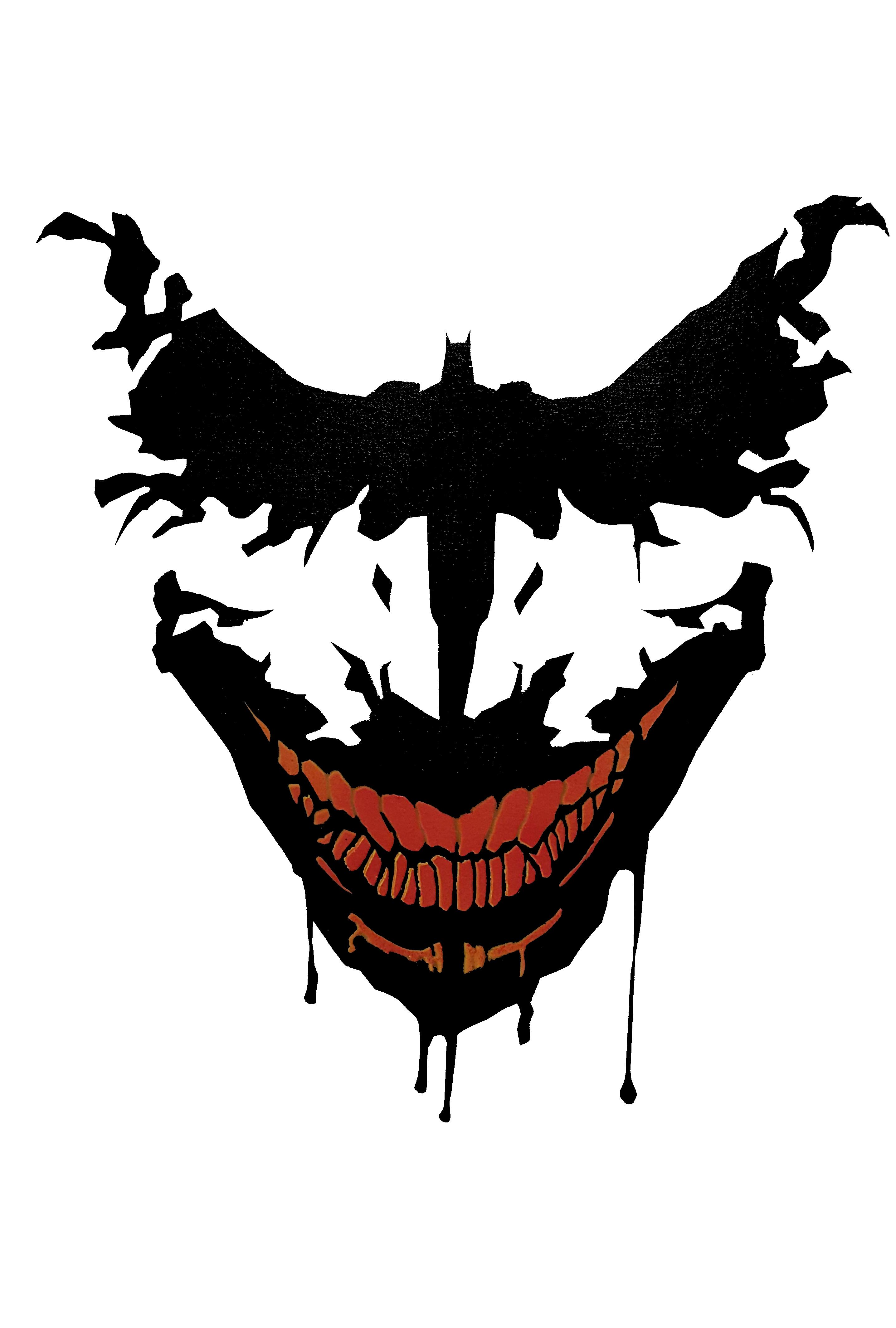 The Joker Symbol