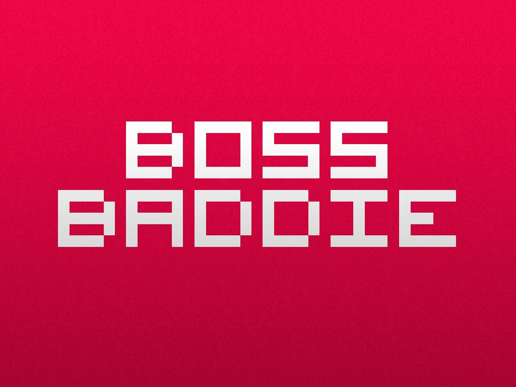 Baddie Wallpapers posted by Ryan Mercado