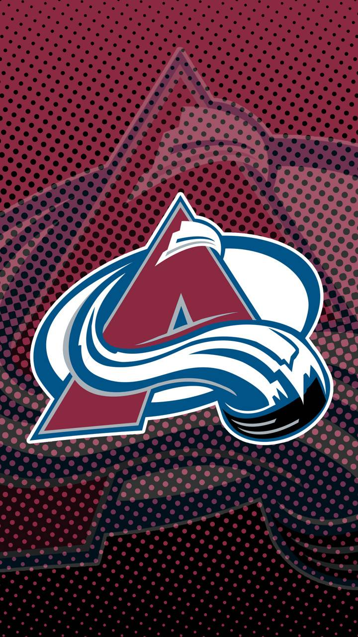 Colorado Avalanche Android Wallpapers - Wallpaper Cave