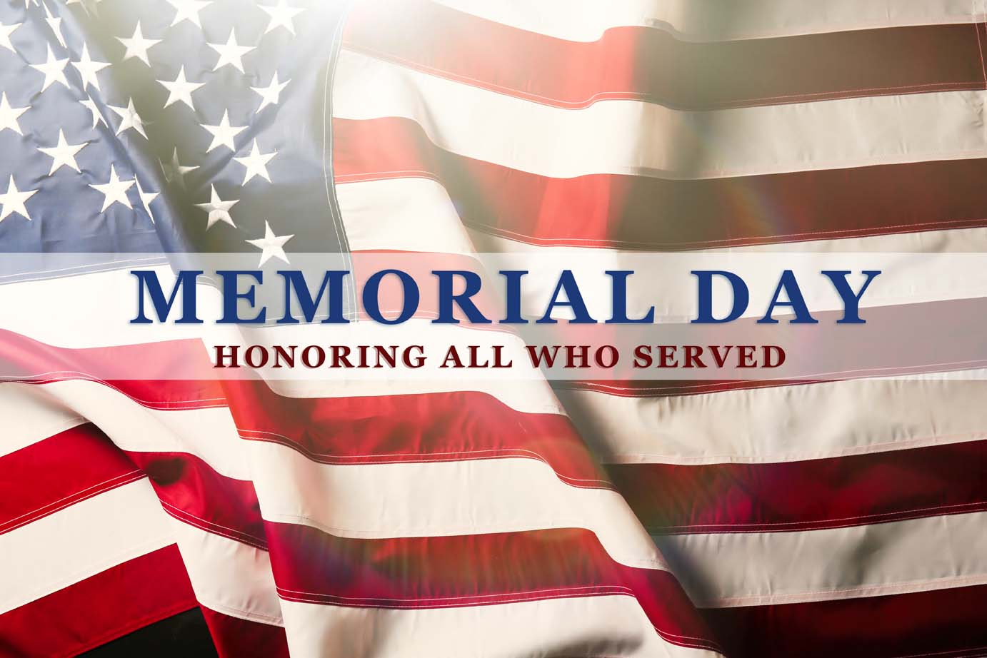 Happy Memorial Day 2020 USA Quotes Wishes Poems Image Whatsapp