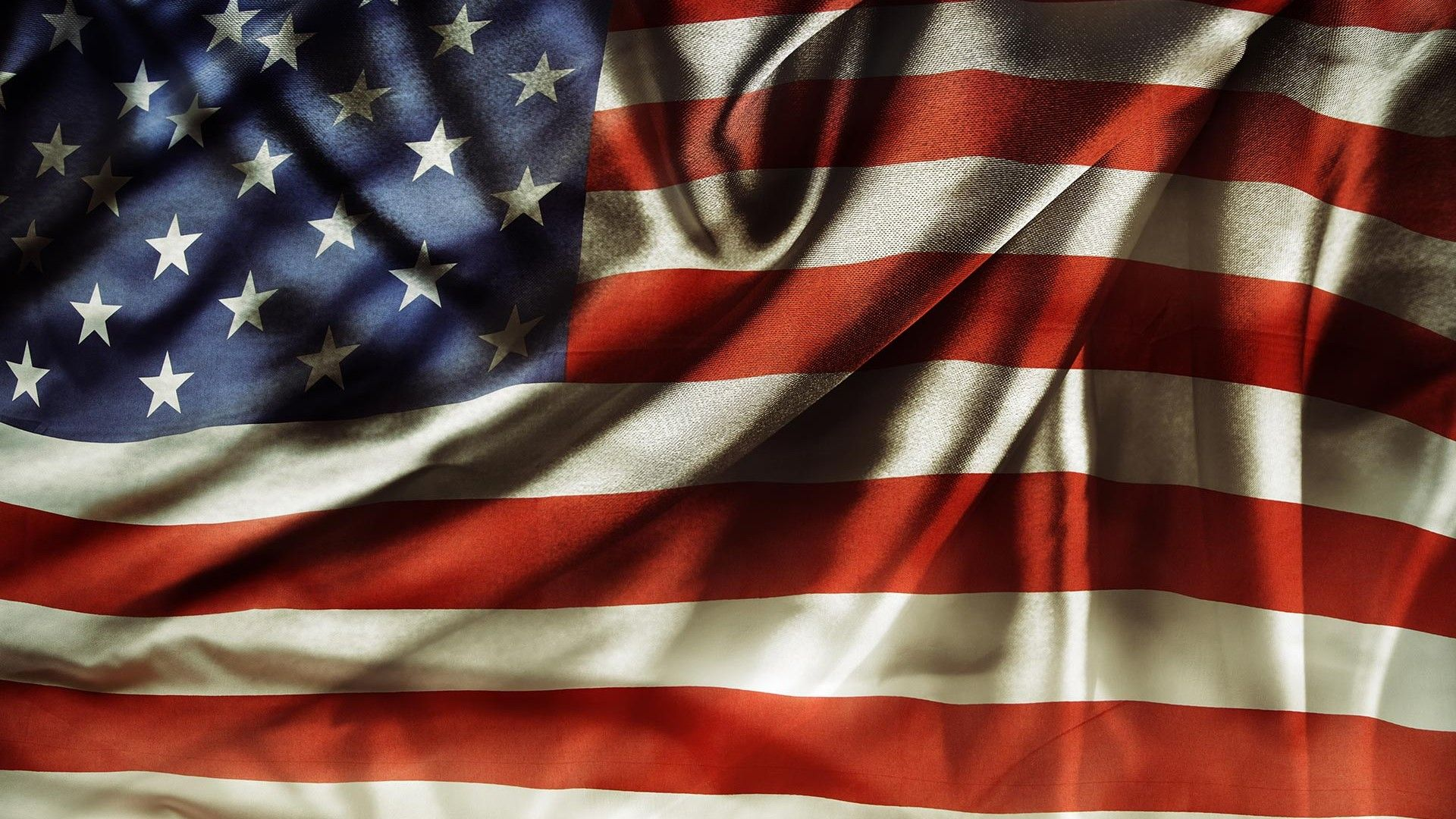 Best American Flag Wallpapers HD