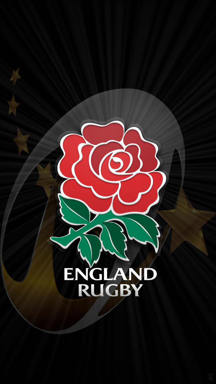 Rugby Iphone Wallpapers Wallpaper Cave