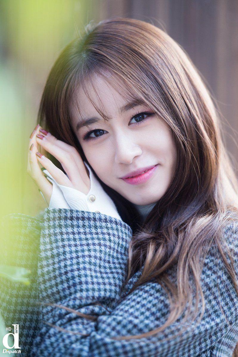 Park Ji Yeon Wallpapers - Top Free Park Ji Yeon