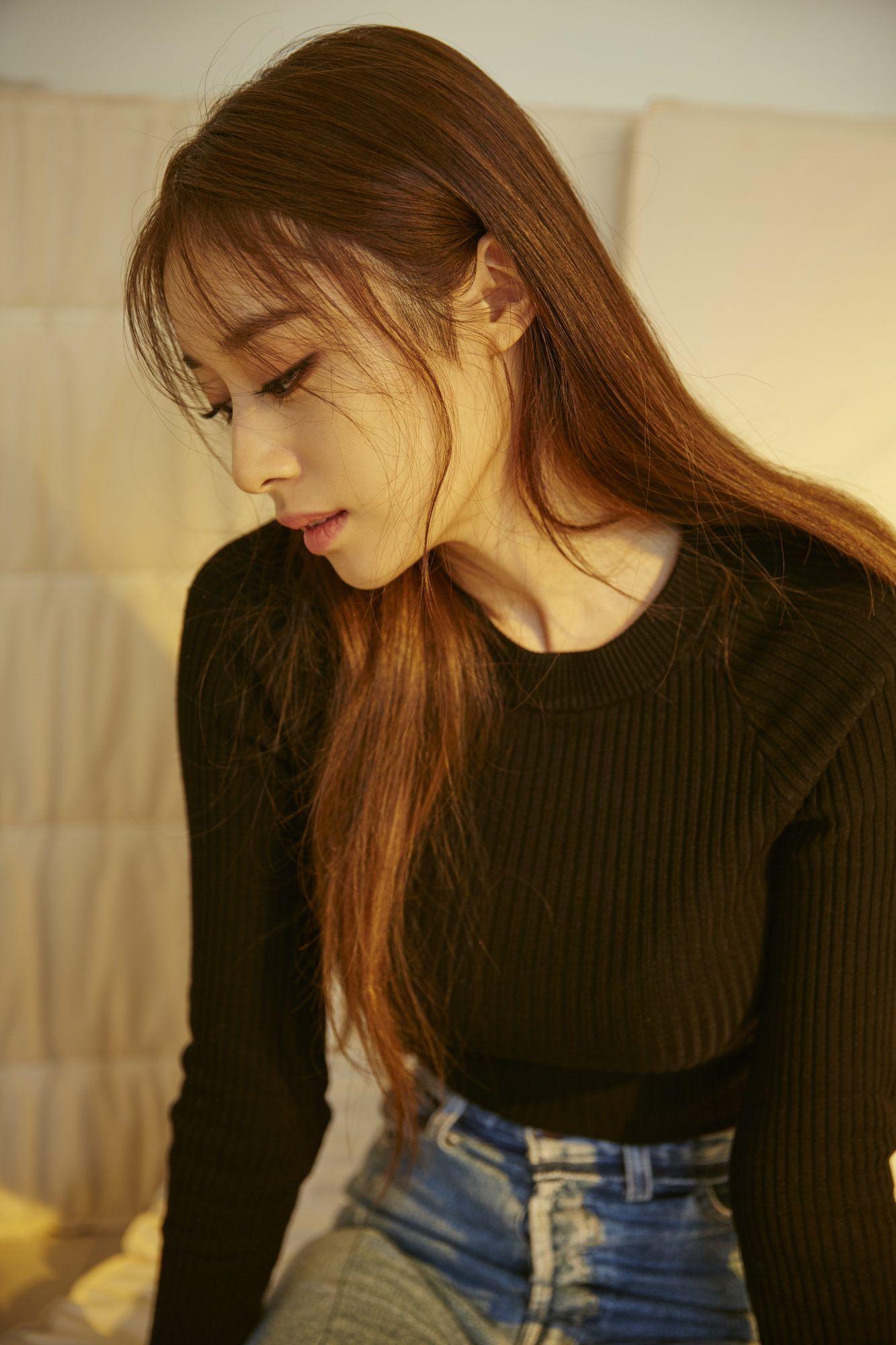 Wallpaper: Wallpaper Hd Jiyeon
