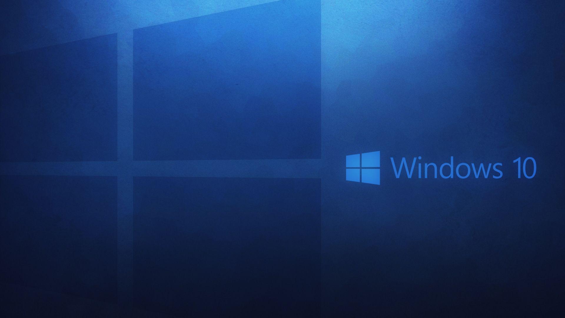 Windows 10 Desktop Wallpapers Wallpaper Cave