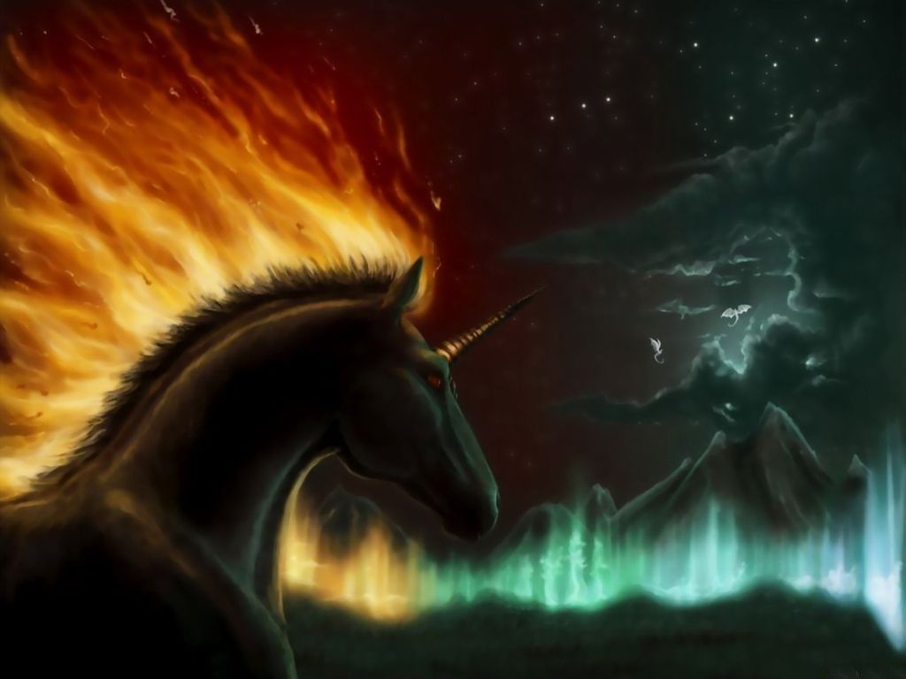 48+] Animated Horse Wallpapers