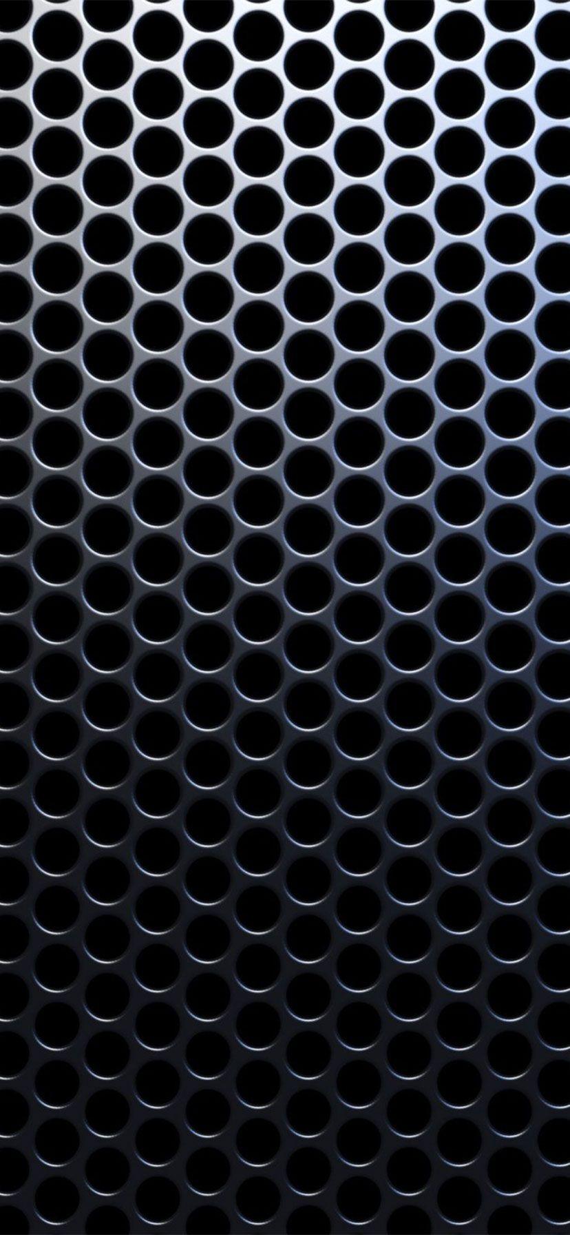 iPhone Xr Black 4k Wallpapers - Wallpaper Cave