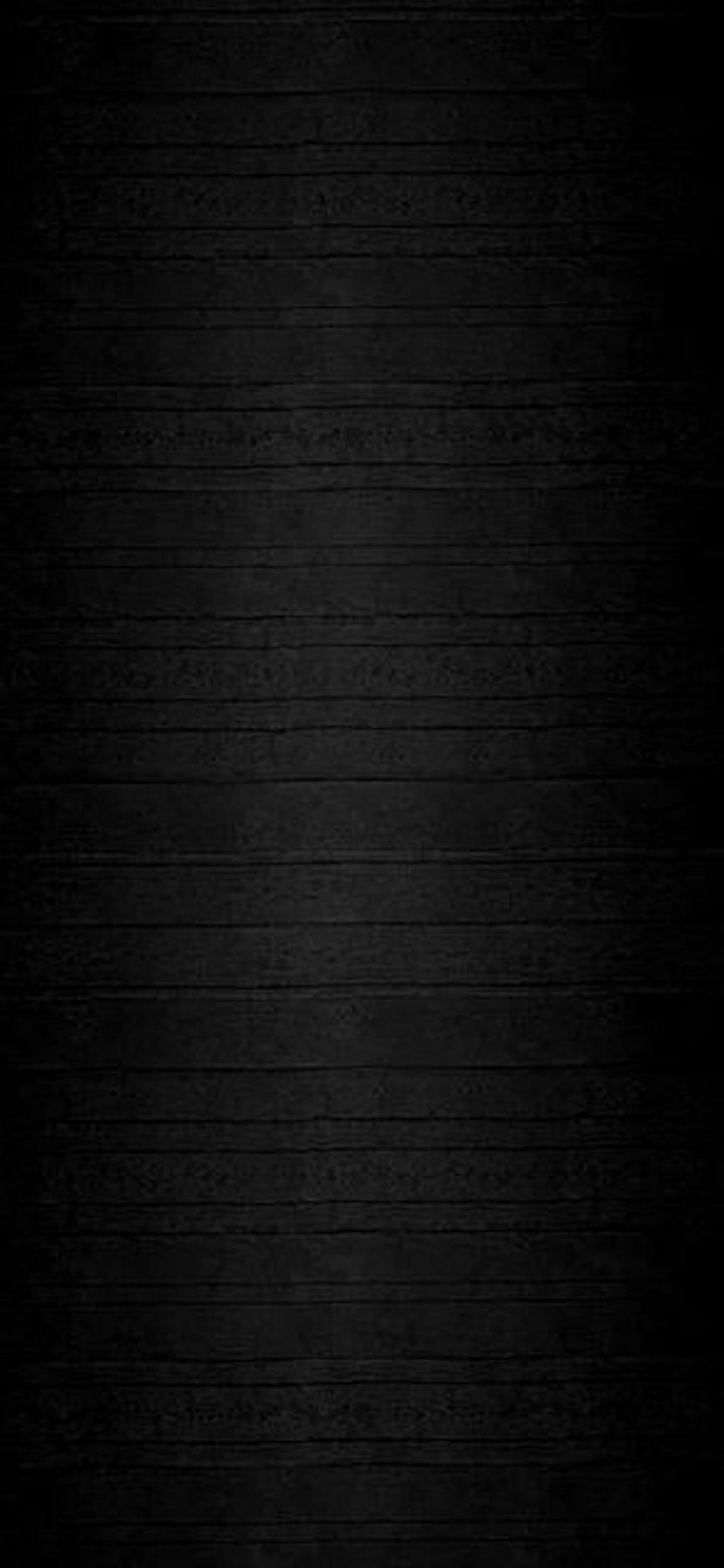 Iphone Xr Black 4k Wallpapers Wallpaper Cave