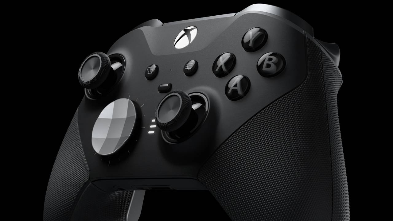 Whiplash Xbox Controller Wallpapers Wallpaper Cave