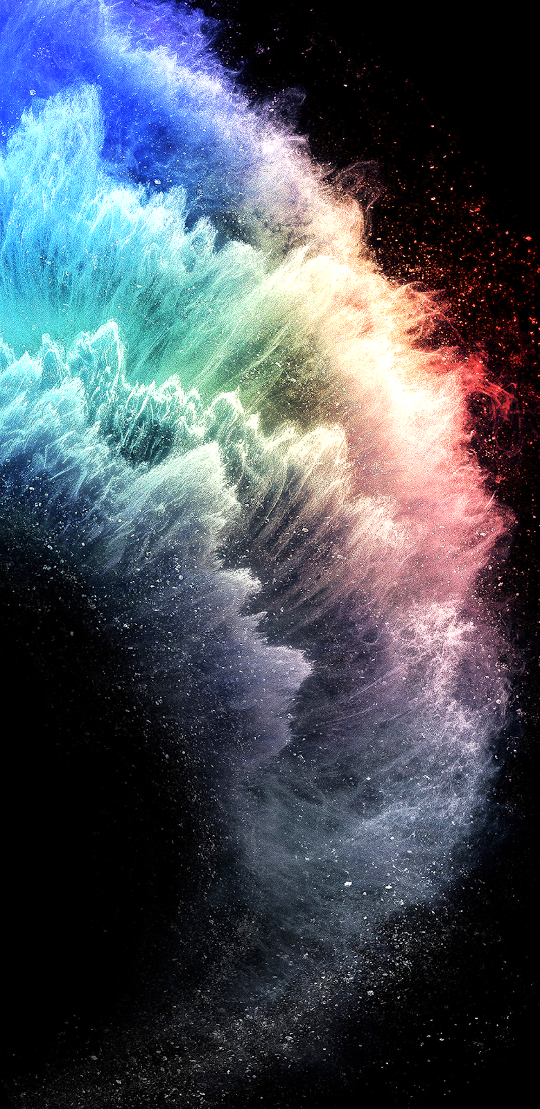 iPhone 11 Pro Amoled Wallpapers - Wallpaper Cave