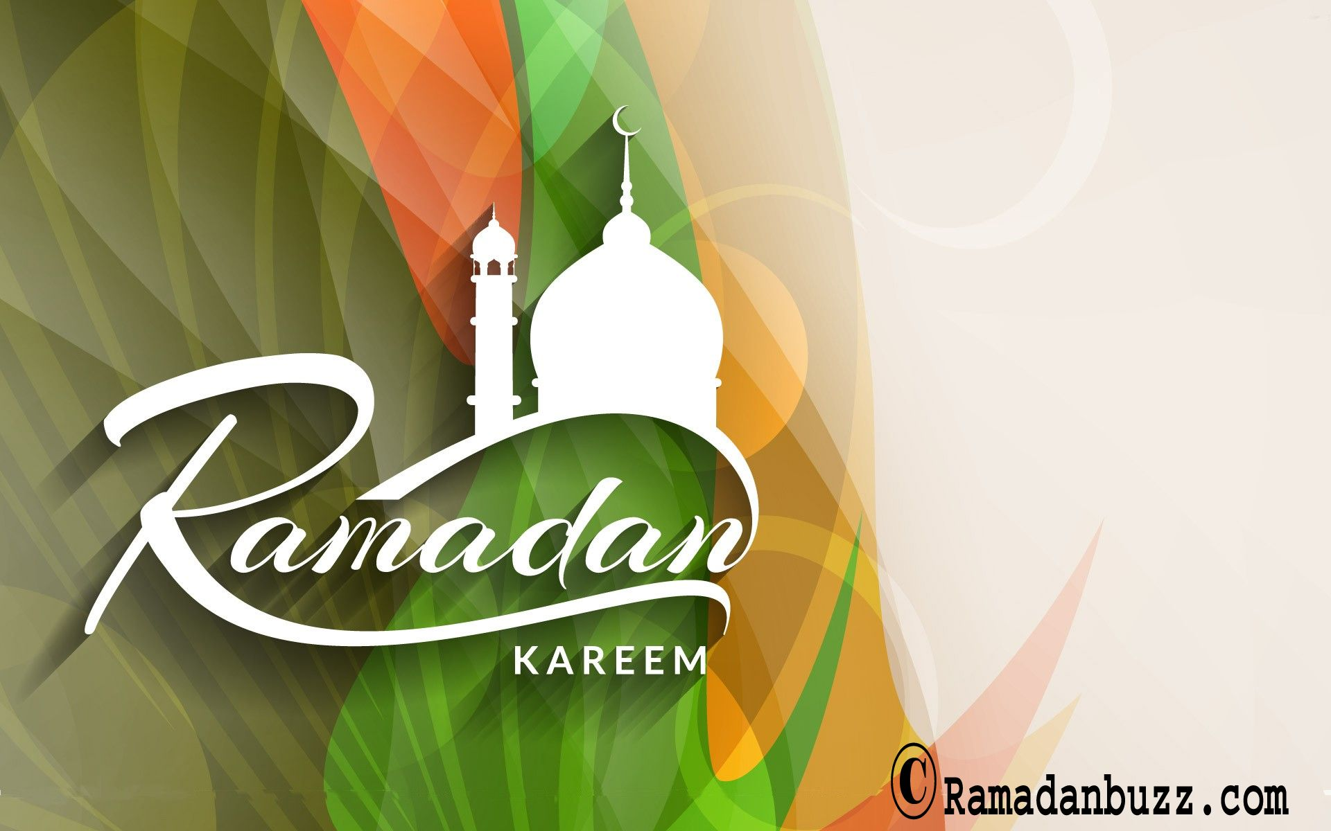Ramadan Image Wallpapers HD : Ramzan image 2021