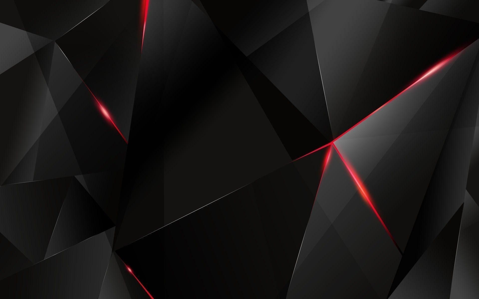 Wallpaper For Pc Red