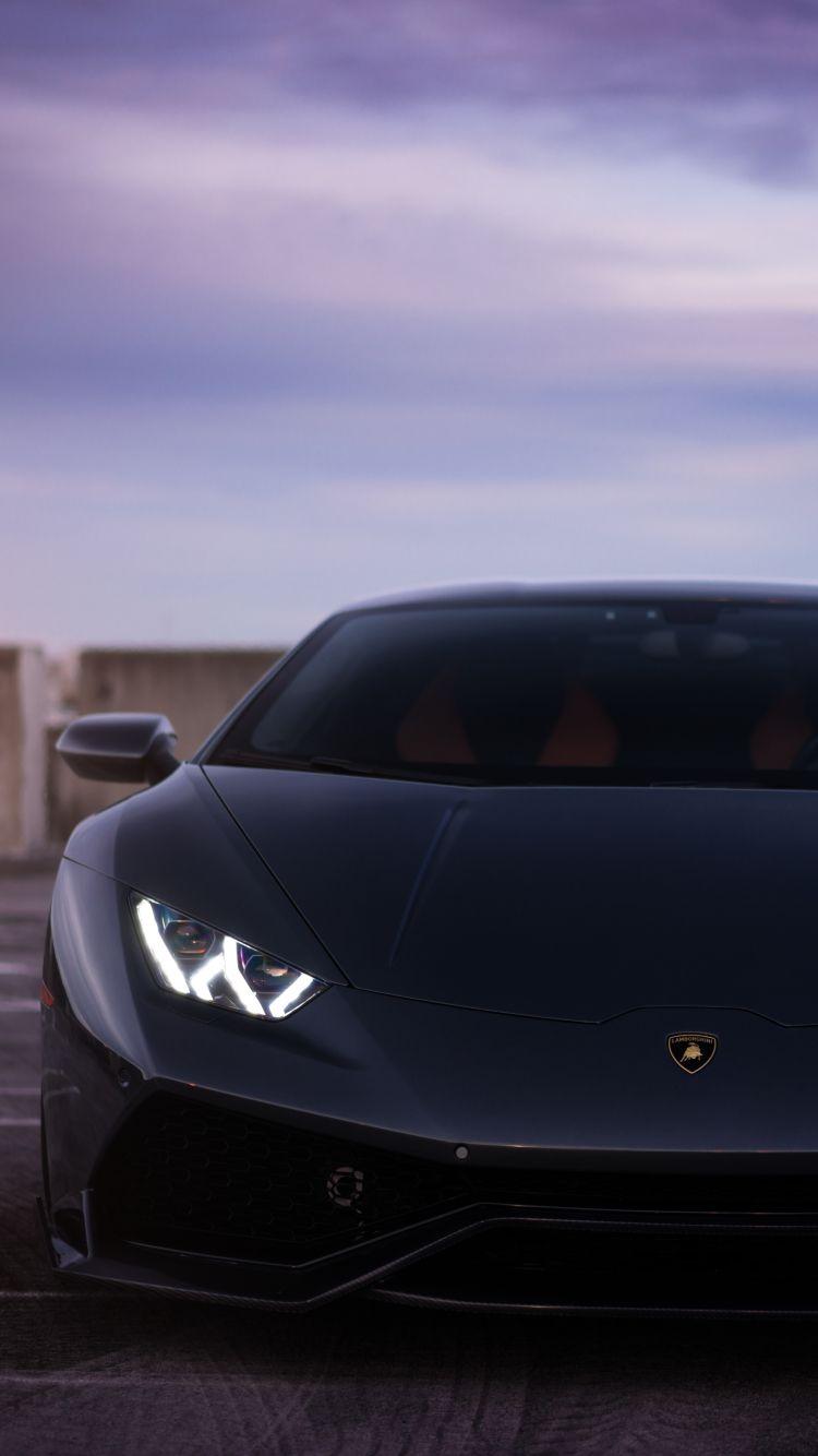 Lamborghini For Phone Wallpapers - Wallpaper Cave