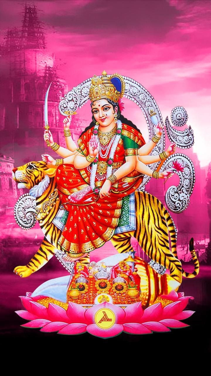 indian god hd android wallpapers wallpaper cave indian god hd android wallpapers