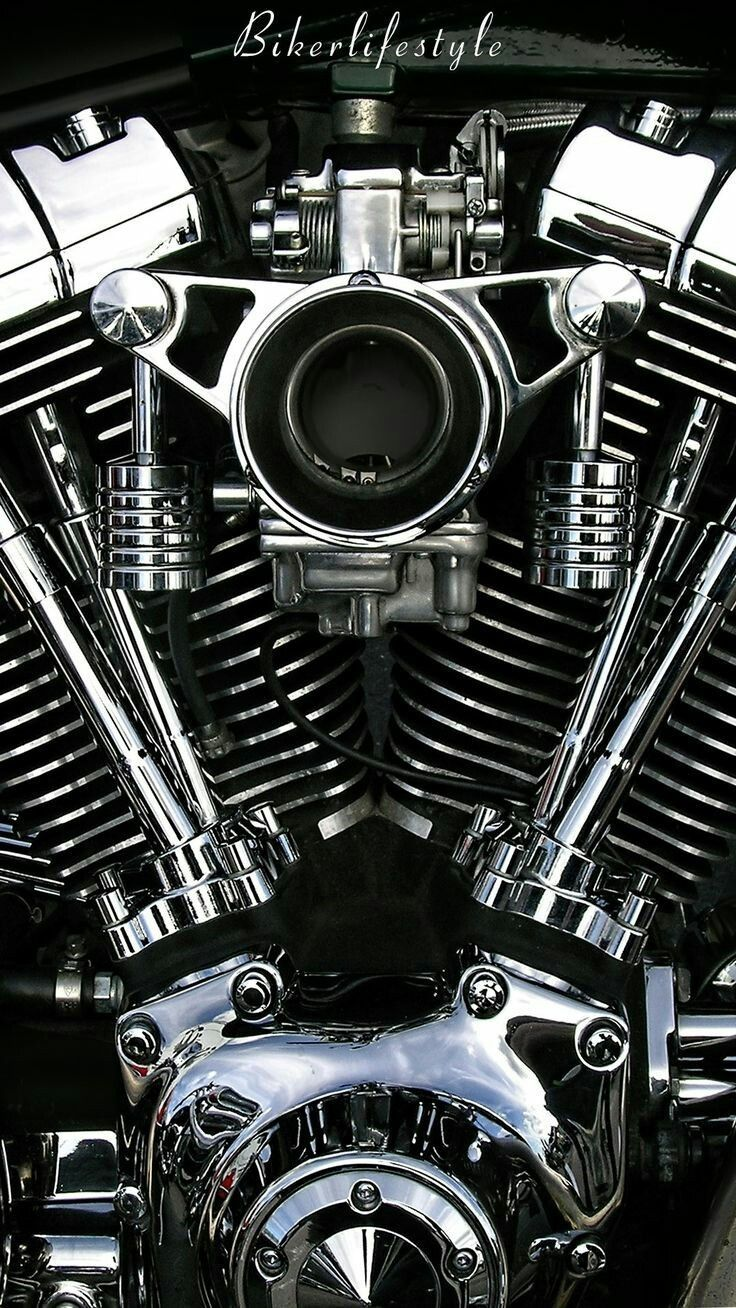 Old Motor Engine iPhone Wallpapers   Wallpaper Cave