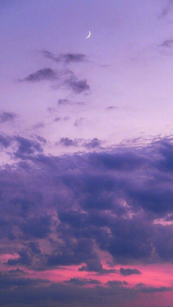 Clouds With Bling Aesthetic Laptop Wallpapers - Wallpaper Cave