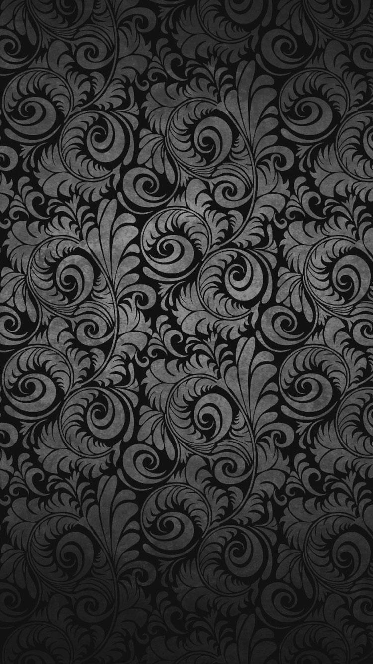 batik android wallpapers wallpaper cave batik android wallpapers wallpaper cave