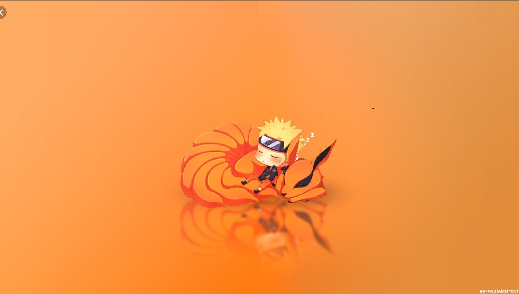 Naruto Aesthetic Pinterest Pc Wallpapers Wallpaper Cave