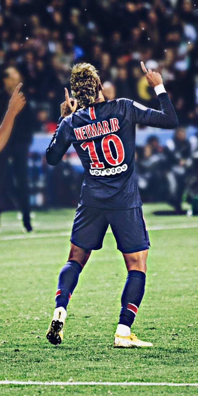 Neymar 4K Wallpapers - Wallpaper Cave