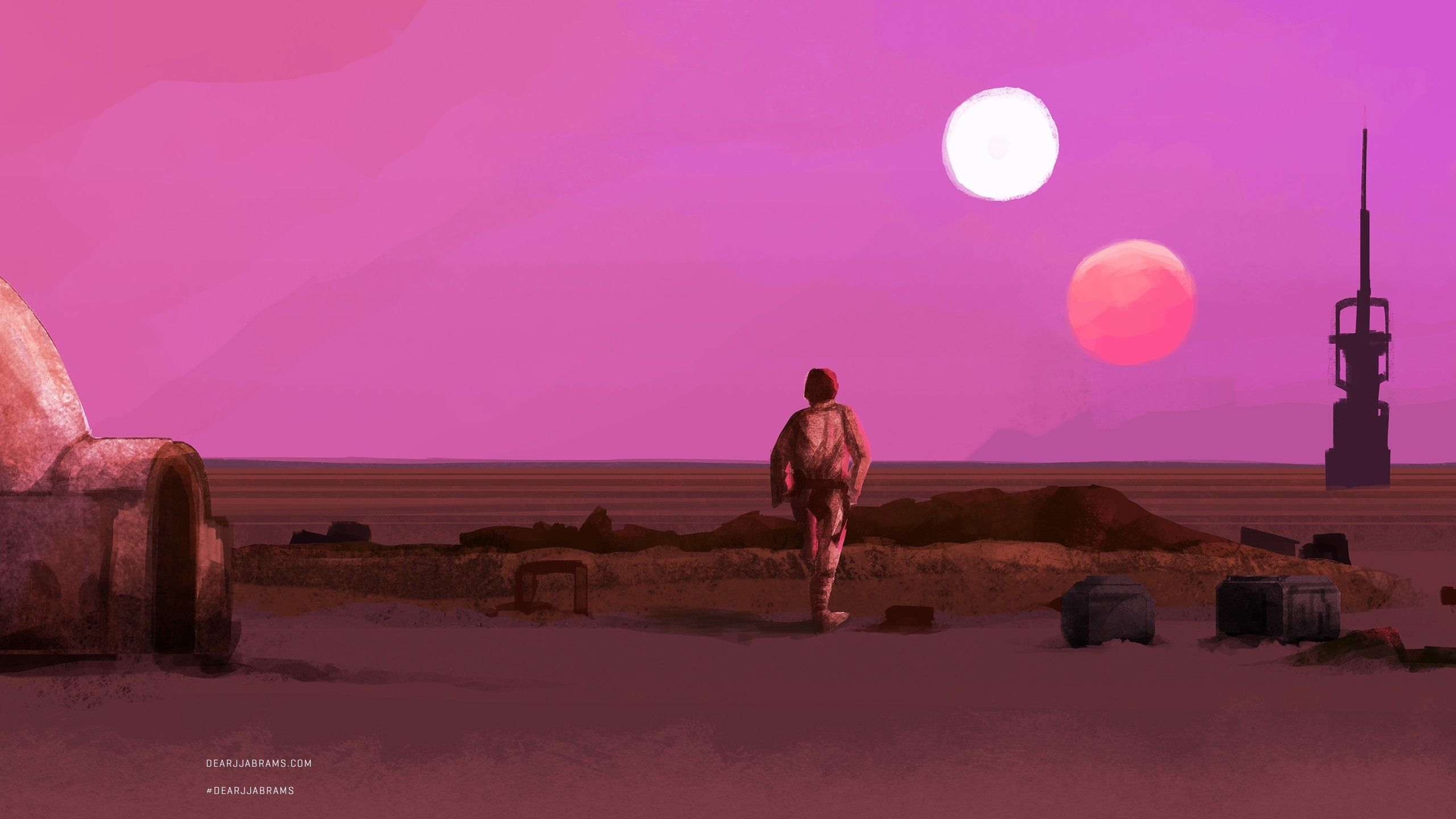 Star Wars Aesthetic Images Wallpapers Wallpaper Cave
