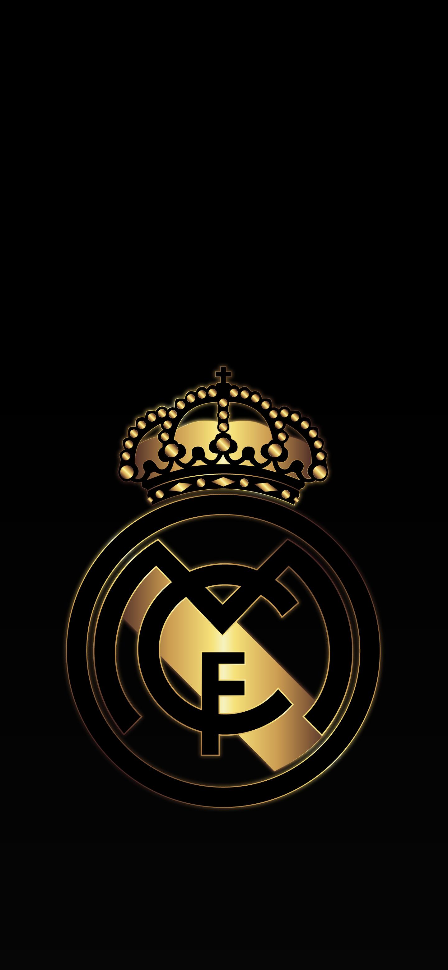 Real Madrid Wallpaper - Real Madrid Wallpaper Free Desktop ...