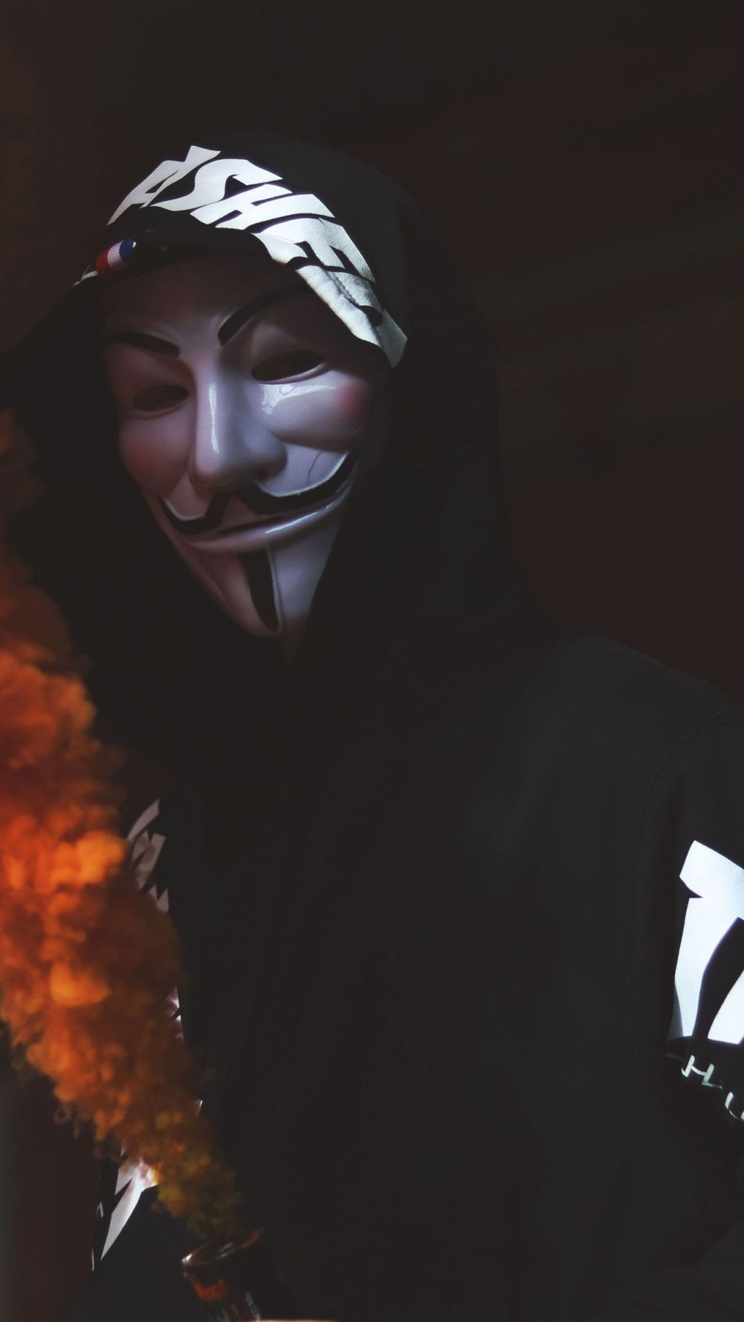 Anonymous Face 4k HD Android Wallpapers - Wallpaper Cave