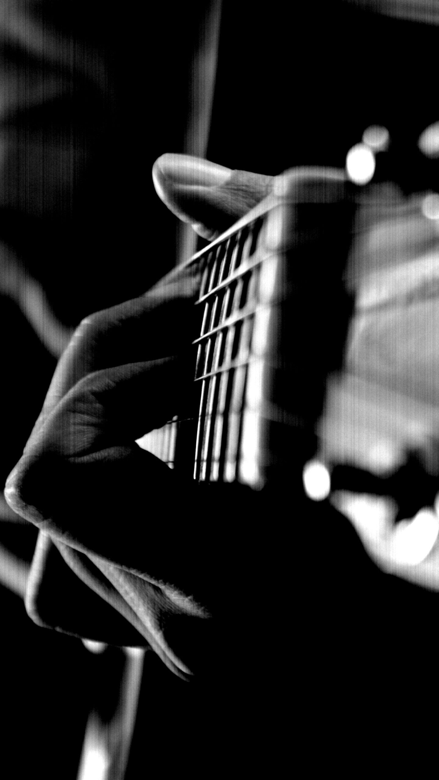 The Best Iphone Guitar Wallpapers Wallpaper Cave