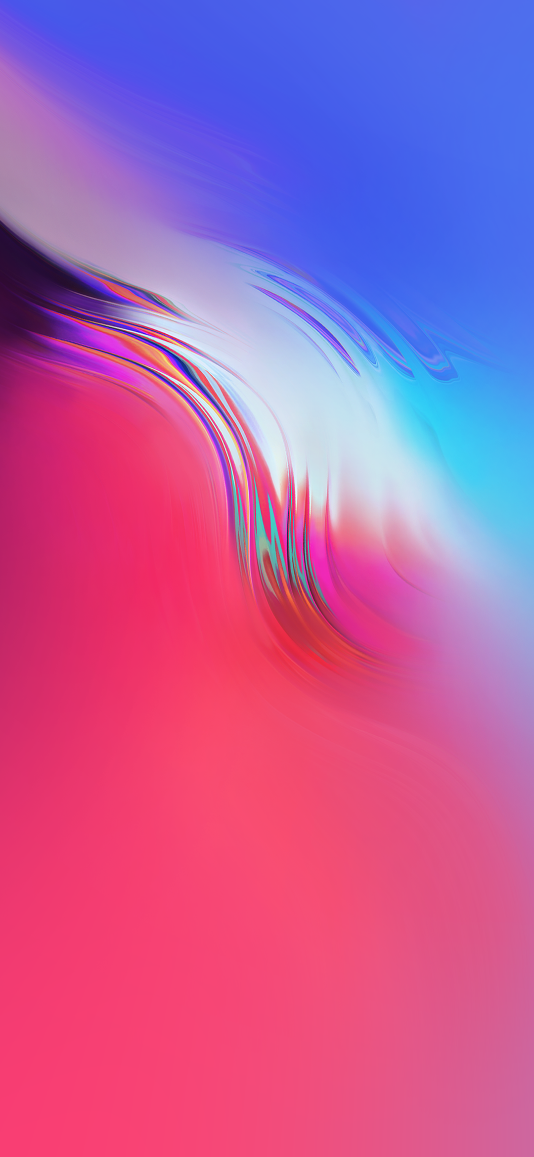S10 5g Wallpapers Wallpaper Cave