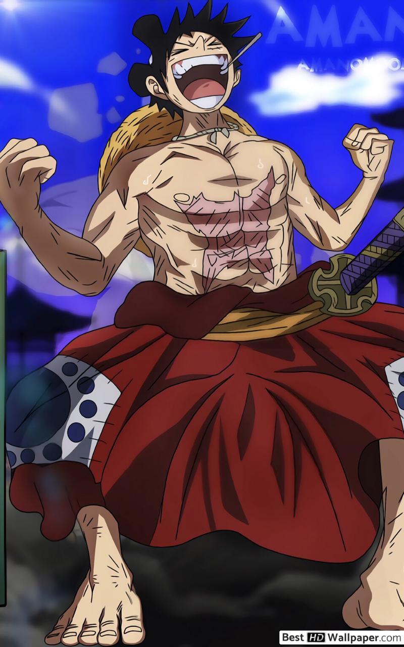 Zoro One Piece Wallpaper Cave