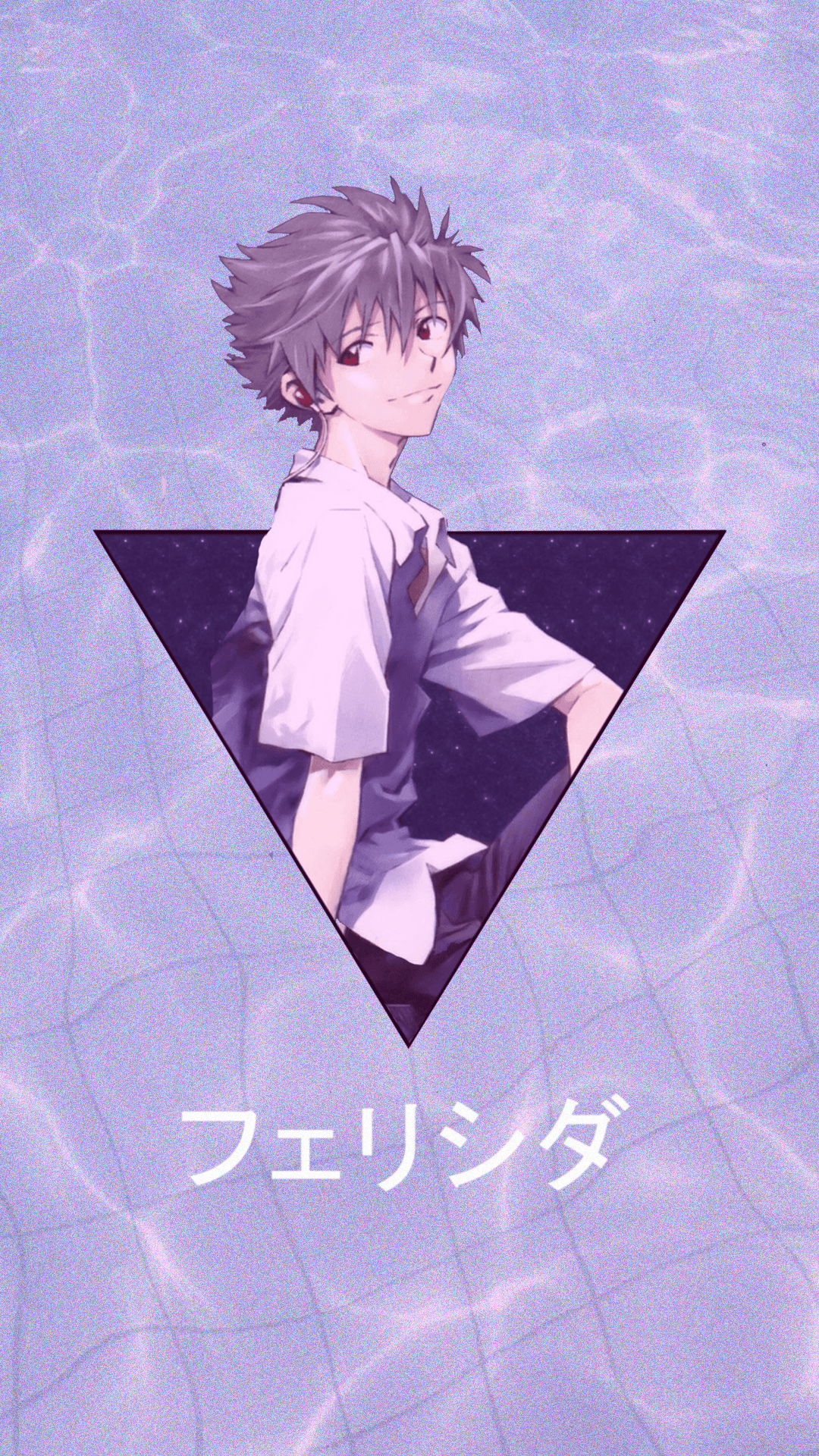 aesthetic boy wallpapers