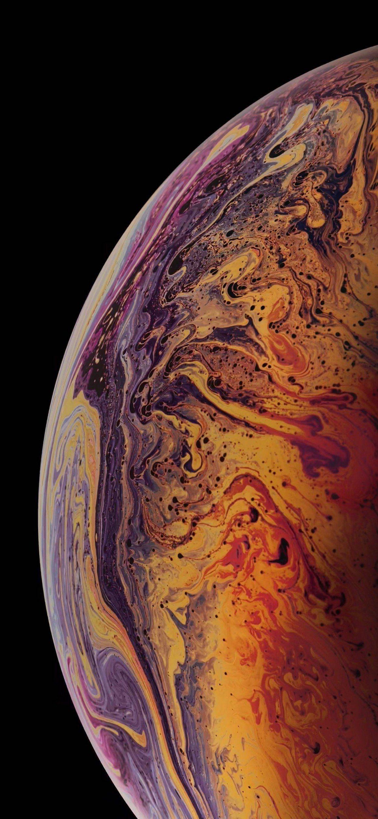 iPhone 4k Xs Wallpapers - Wallpaper Cave