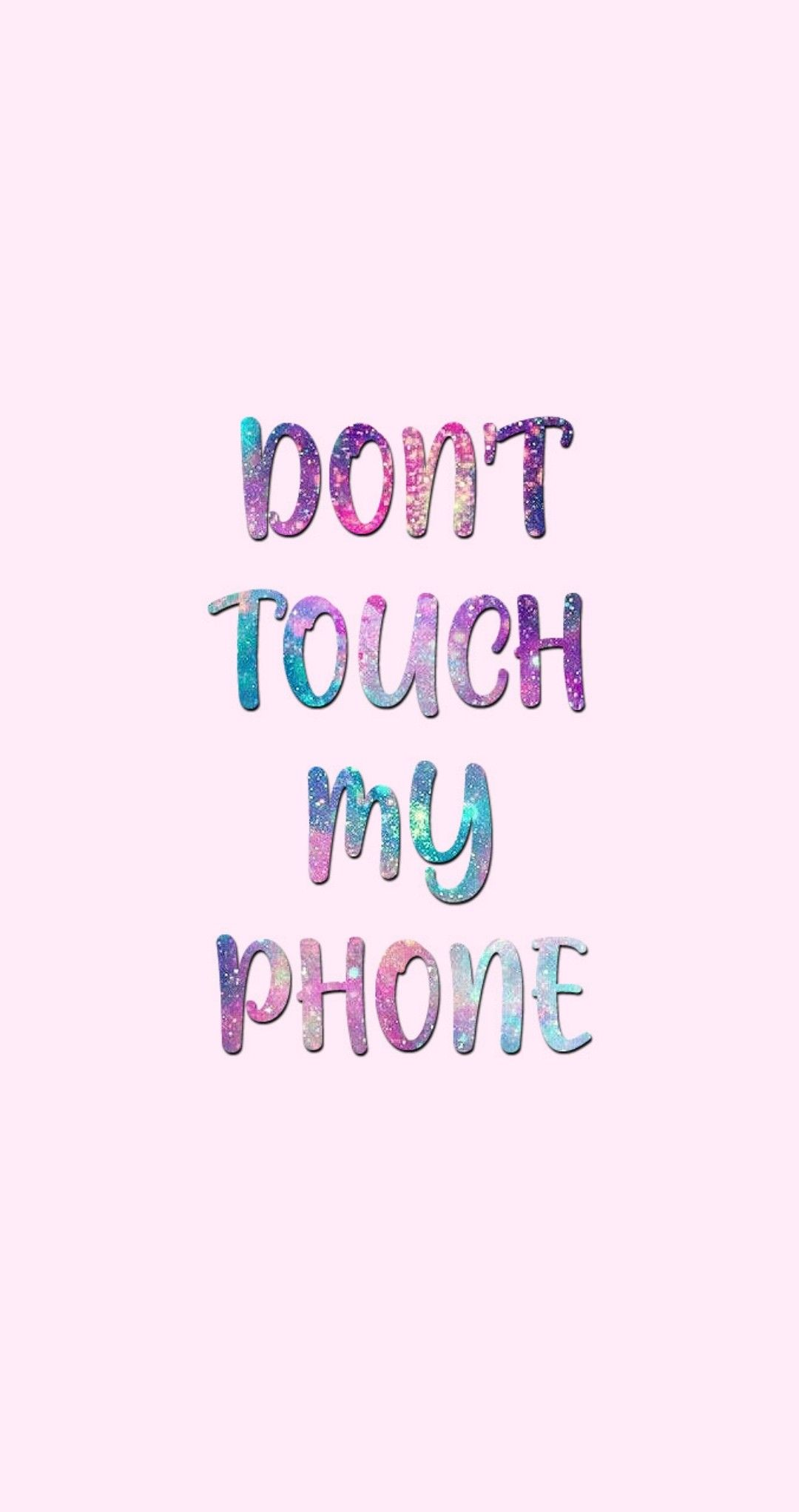 Don T Touch My Phone Girl Hd Wallpapers Wallpaper Cave Girly wallpaper apps on google play. don t touch my phone girl hd wallpapers