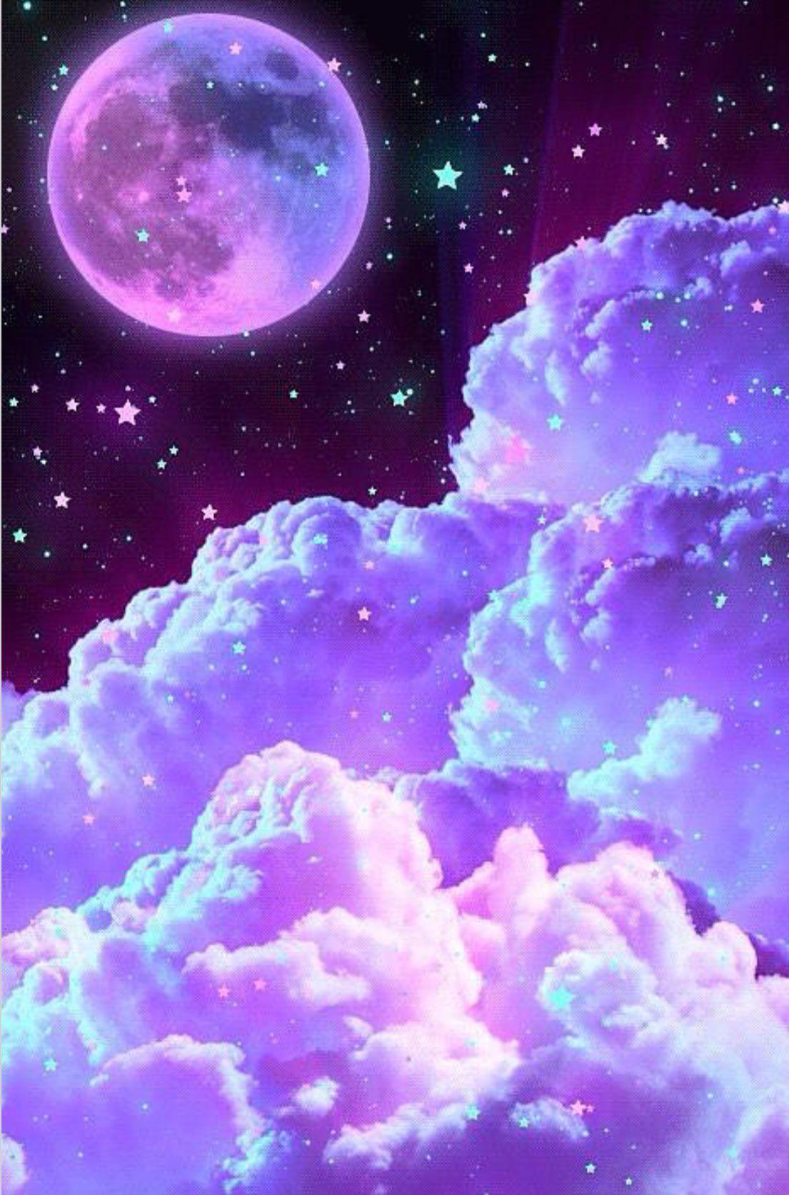 Cute Galaxy Wallpapers   Wallpaper Cave