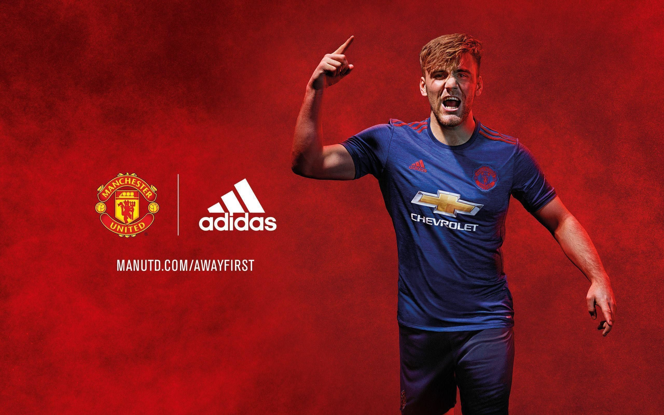 Manchester United Players 2020 Wallpapers Wallpaper Cave