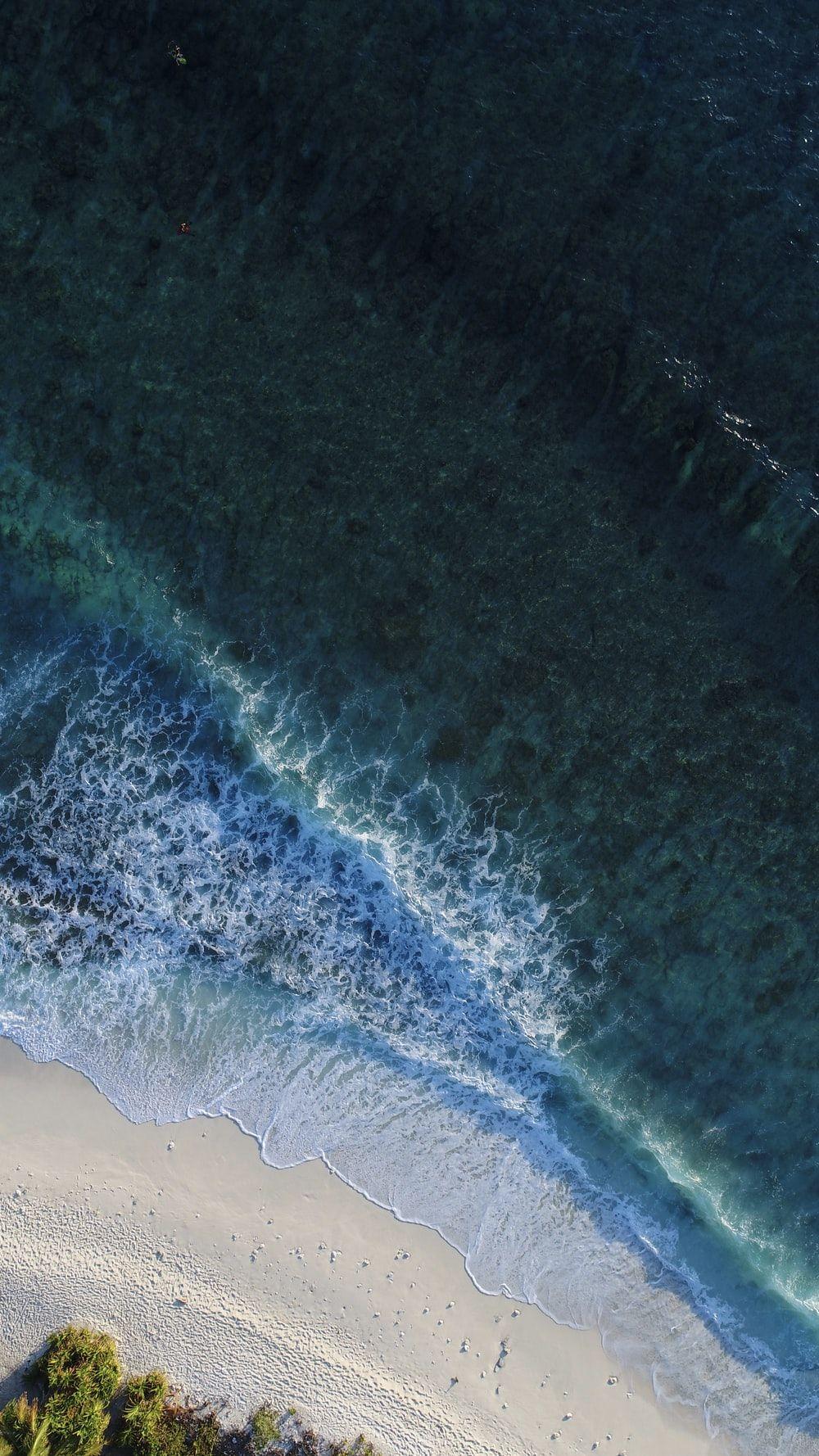 iPhone Home Screen 4k Wallpapers - Wallpaper Cave