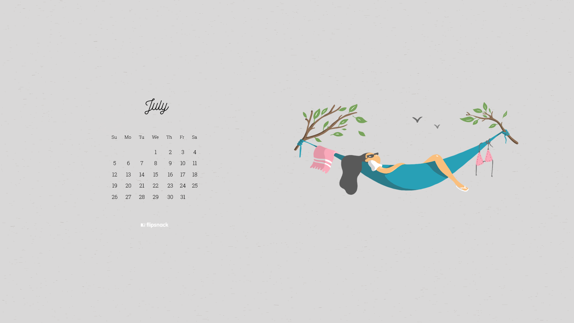 Free 2020 wallpapers calendars