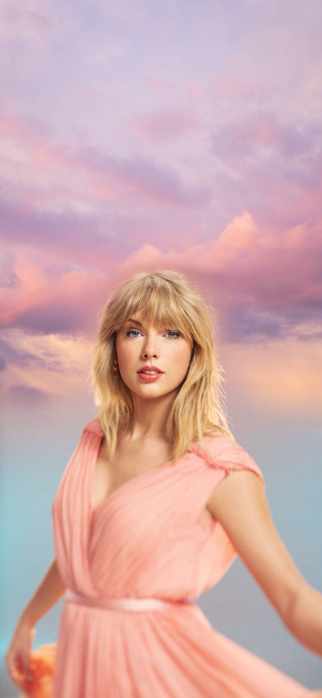 Taylor Swift Folklore Wallpapers - Wallpaper Cave