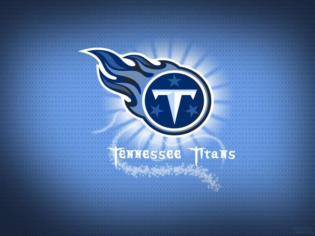 tennessee titans logo photo
