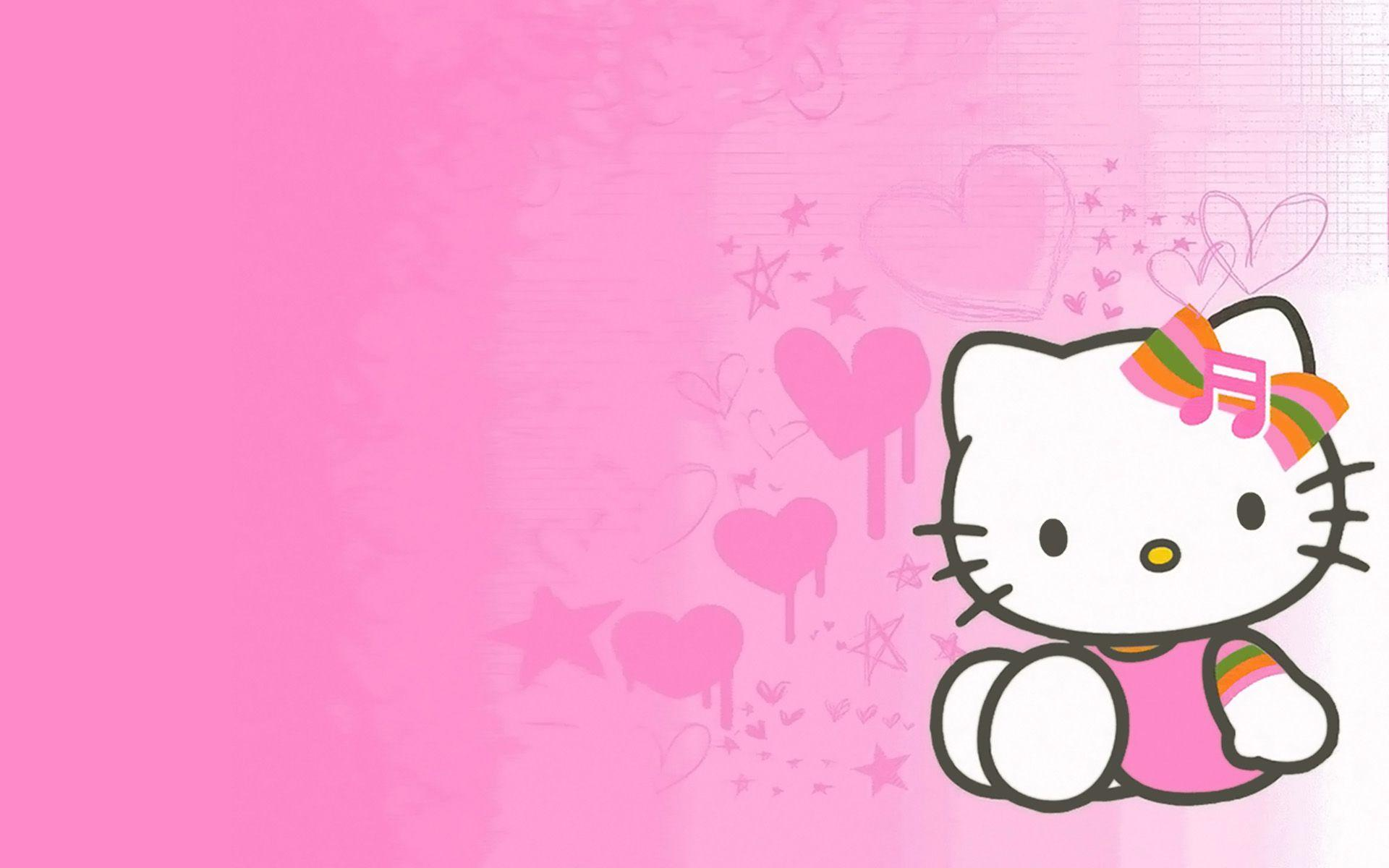 Hello kitty backgrounds png wallpaper cave hello kitty cute wallpaper wallpaper wallpaperlepi thecheapjerseys Choice Image