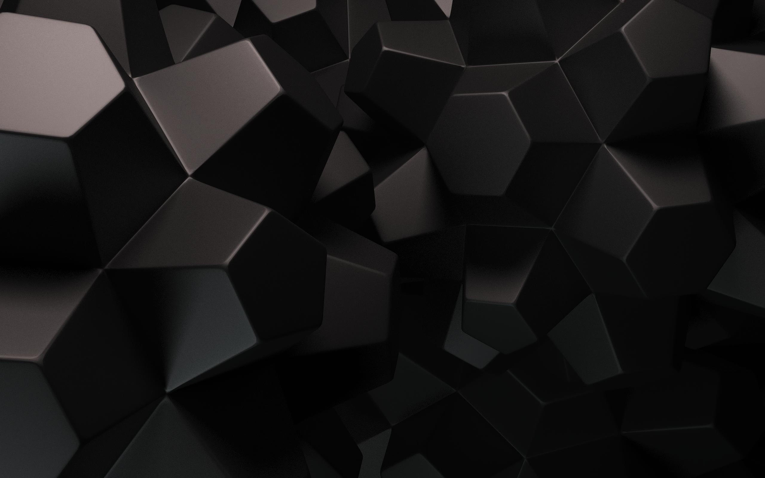 Future Geometric Wallpapers Wallpaper Cave