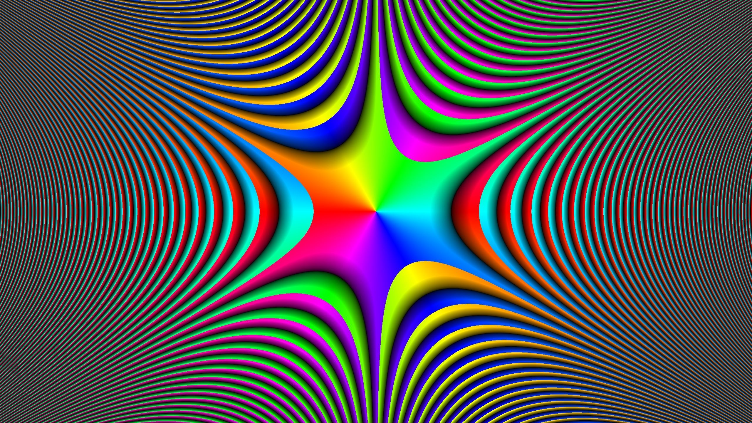 Optical Illusion Ultra HD Wallpapers ...