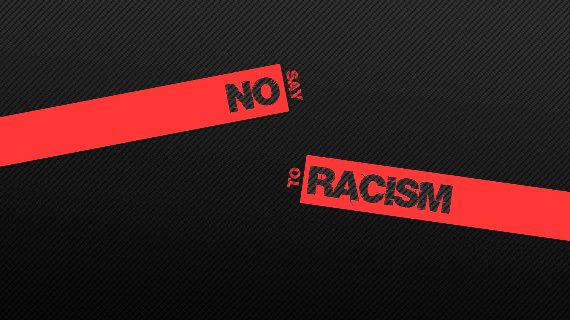 Best 62+ Racism Wallpapers on HipWallpapers