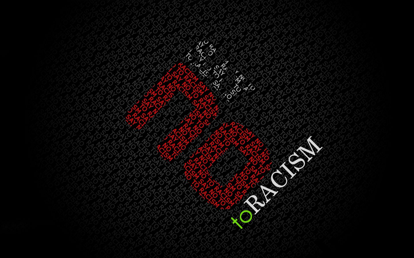 Best 55+ Racist Backgrounds on HipWallpapers