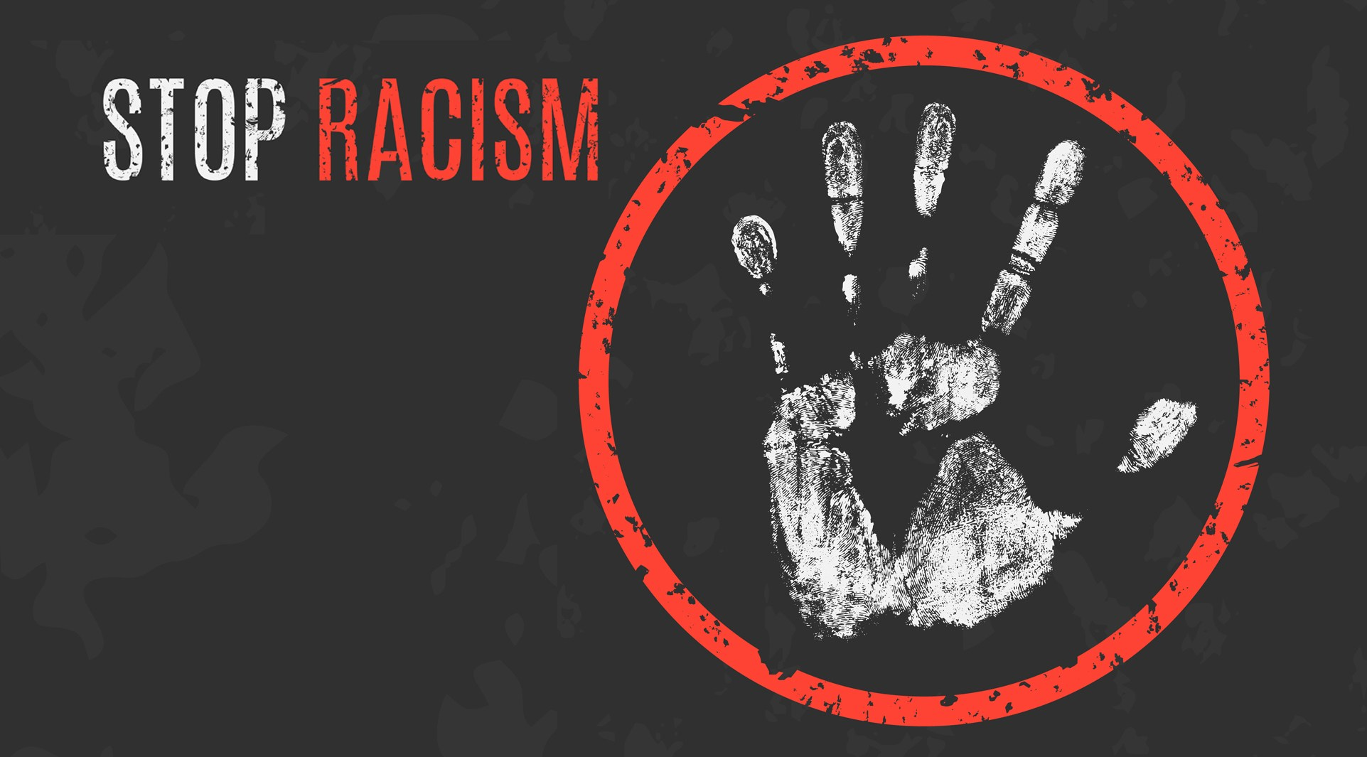 No to Racism wallpapers
