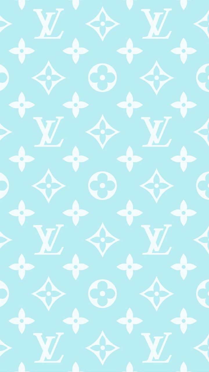 Louis Vuitton Aesthetic Wallpapers Wallpaper Cave