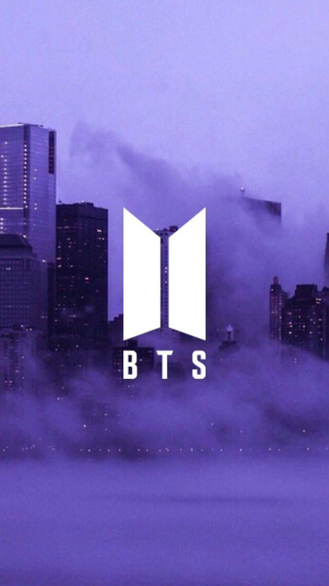 Aesthetic BTS HD Wallpapers - Wallpaper Cave