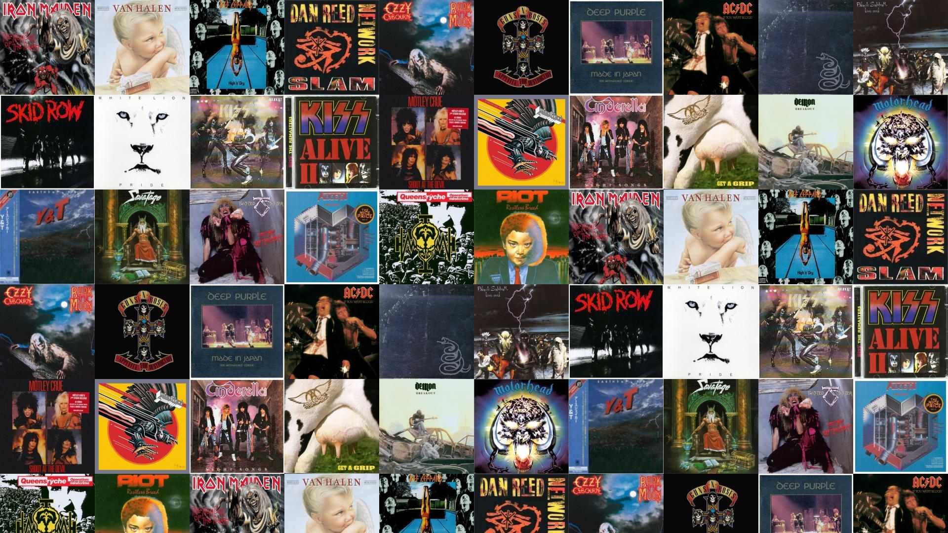 Albums Wallpapers Wallpaper Cave