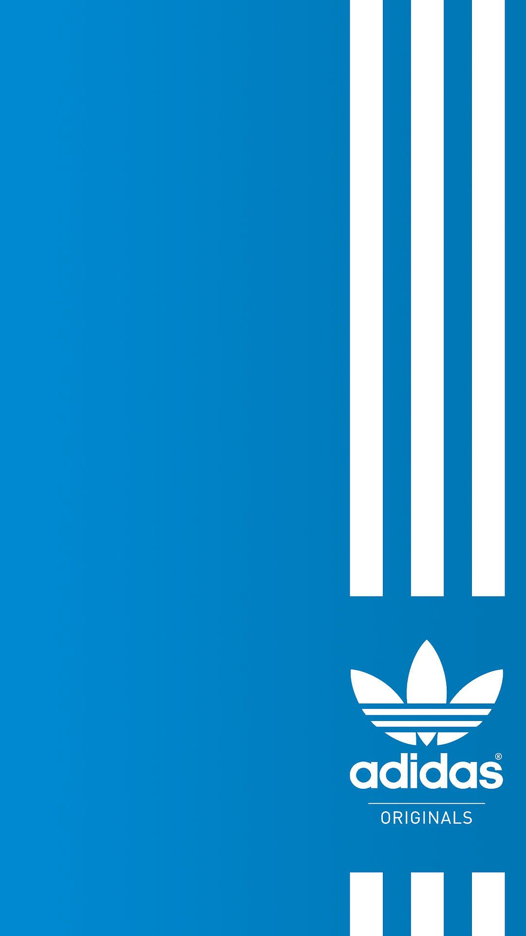 Adidas Spezial Wallpapers Wallpaper Cave