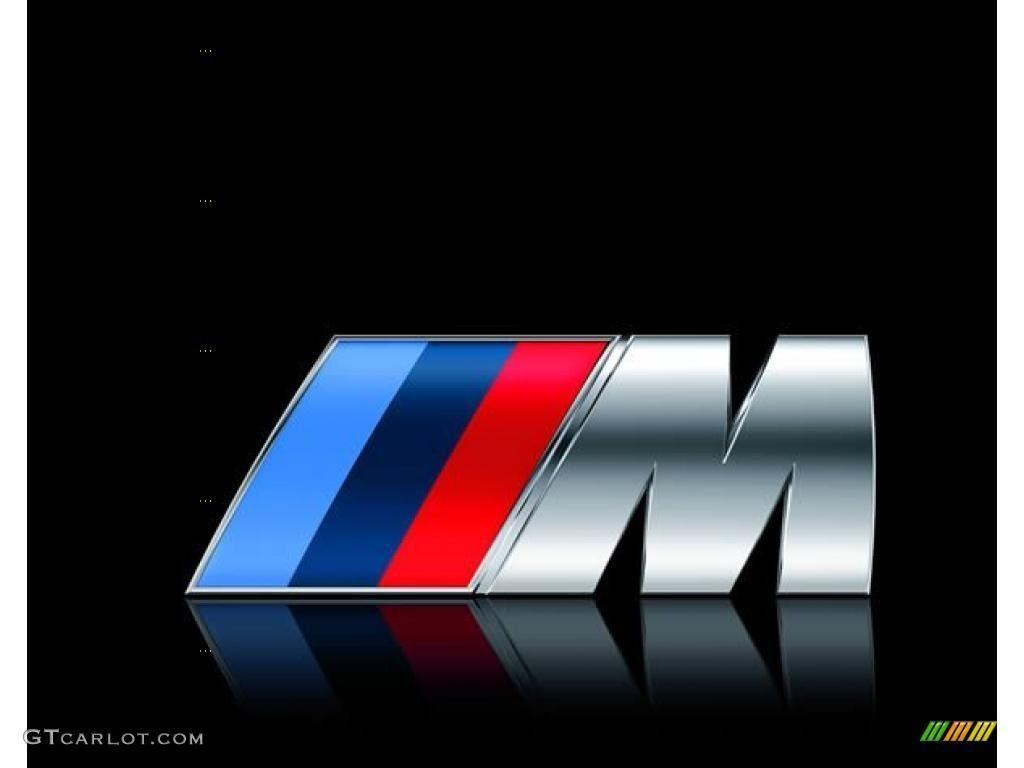 M Logo Wallpapers Wallpaper Cave