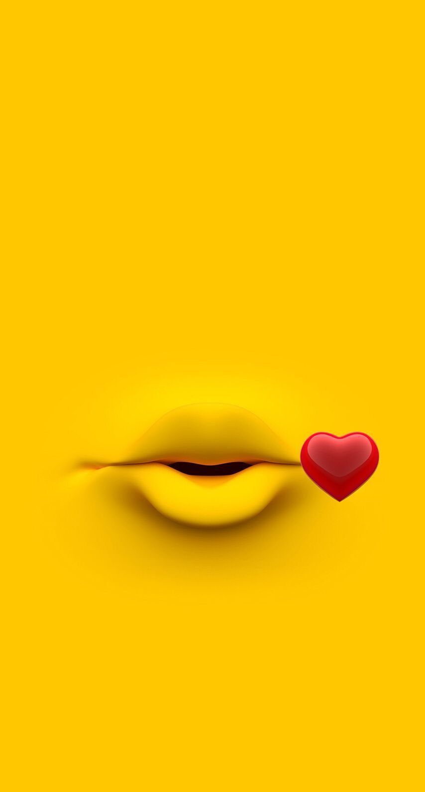 Emoji HD Android Wallpapers - Wallpaper Cave